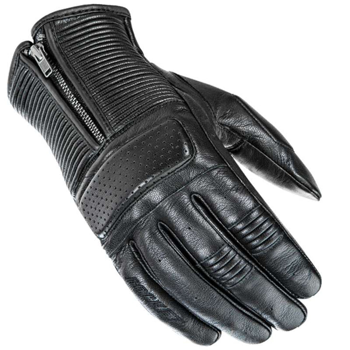 joe-rocket-cafe-racer-gloves-black