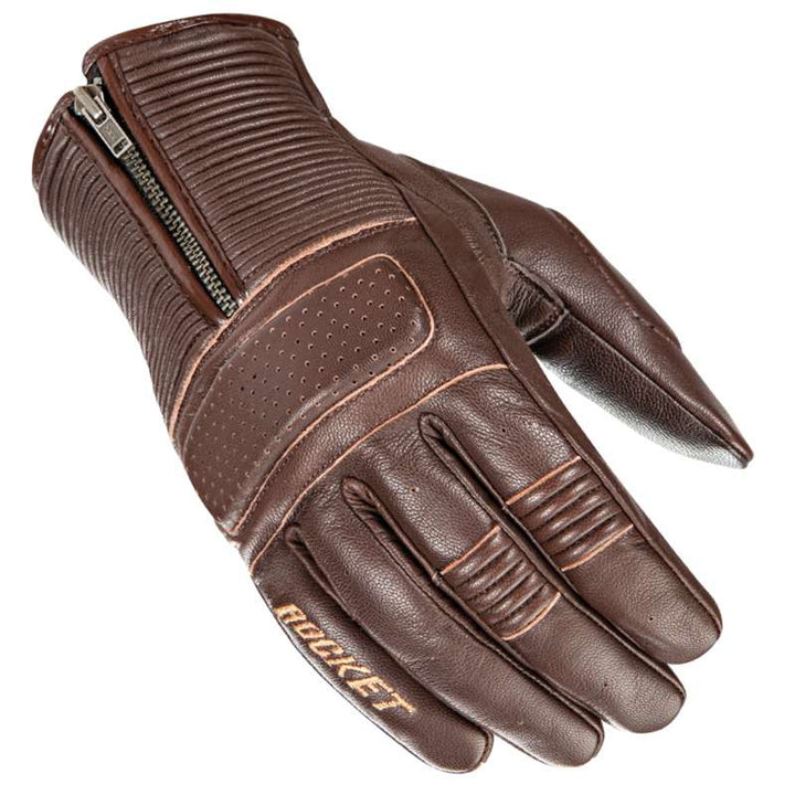 joe-rocket-cafe-racer-gloves-brown