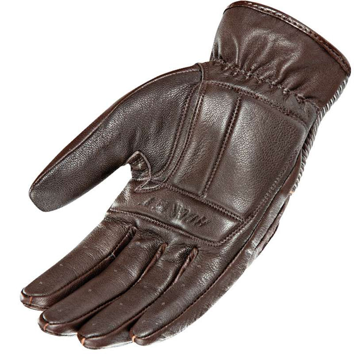 joe-rocket-cafe-racer-gloves-brown-palm