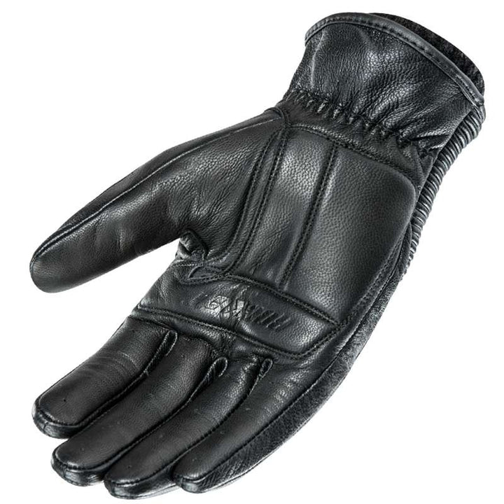 joe-rocket-cafe-racer-gloves-black-palm