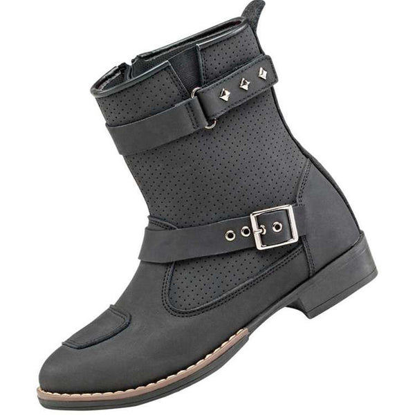 Joe Rocket Moto Adira Women's Boots