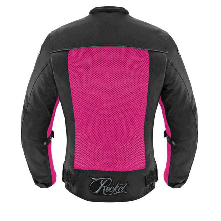 joe-rocket-velocity-womens-jacket-pink-back