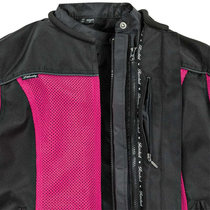 joe-rocket-velocity-womens-jacket-zipper