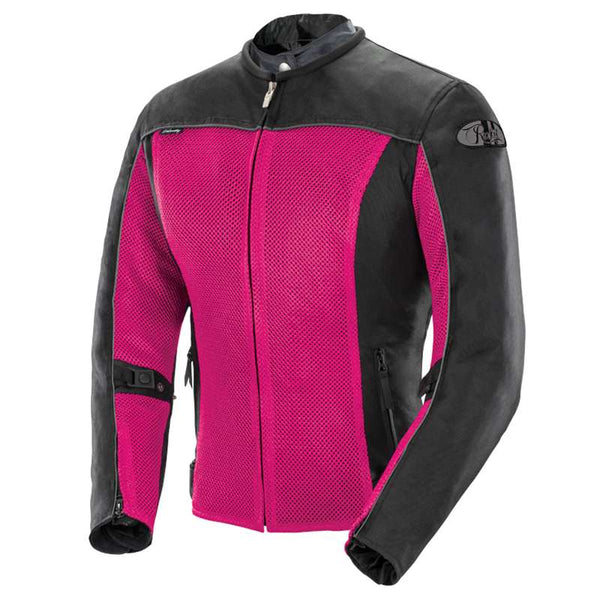 Joe Rocket Velocity Women's Jacket