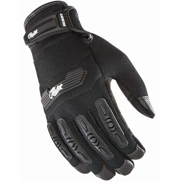 Joe Rocket Velocity 2.0 Women's Gloves