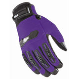 joe-rocket-velocity-2-womens-glove-purple