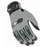 joe-rocket-velocity-2-womens-glove-silver