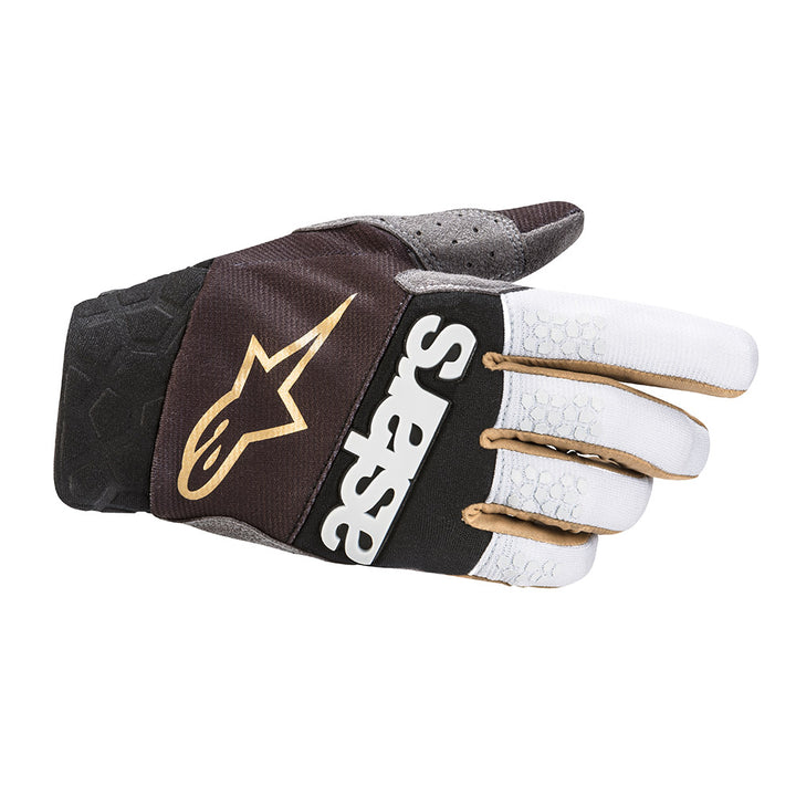alpinestars-battle-born-racefend-gloves-top