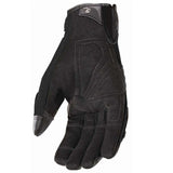 joe-rocket-velocity-2-womens-glove-palm