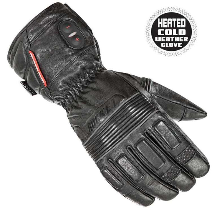 rocket-burner-leather-heated-glove