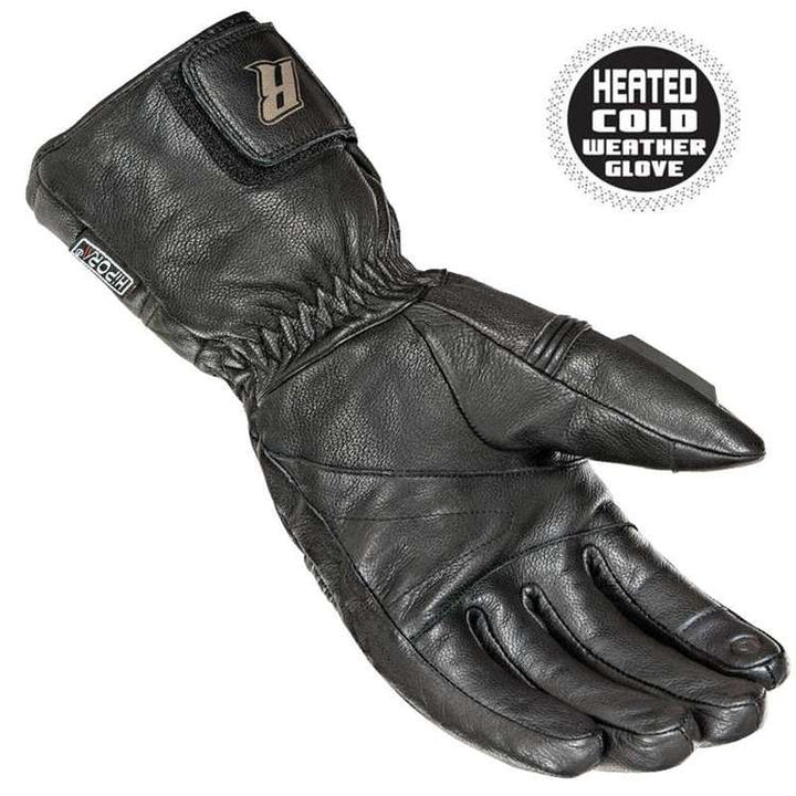 rocket-burner-leather-heated-glove-palm