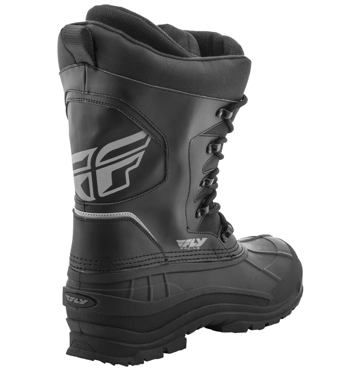 fly-racing-aurora-snowmobile-boot-back