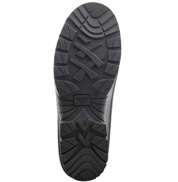 fly-racing-aurora-snowmobile-boot-sole