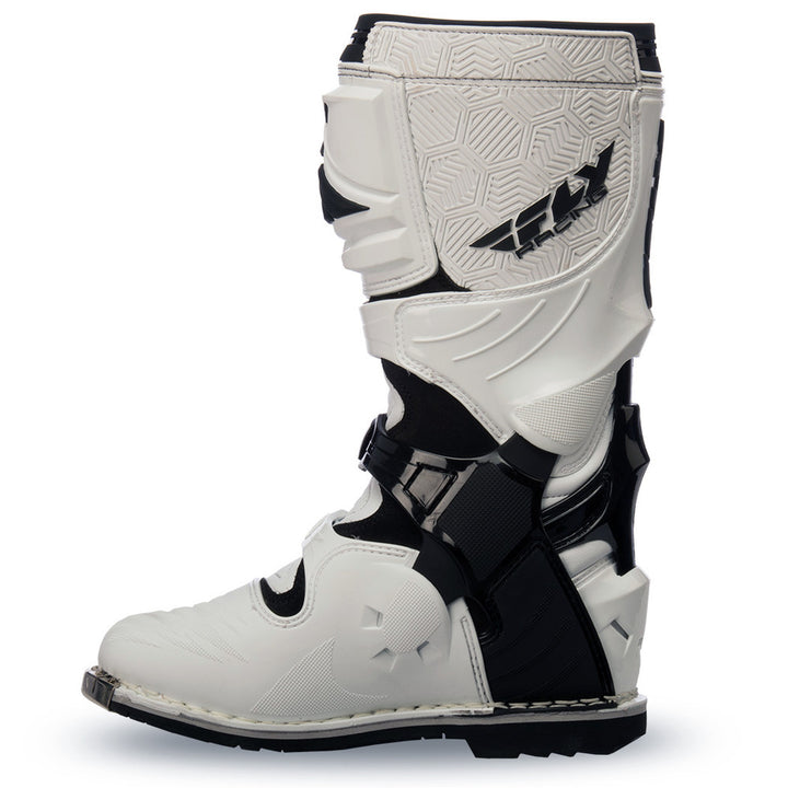 fly-racing-sector-boot-white-inside