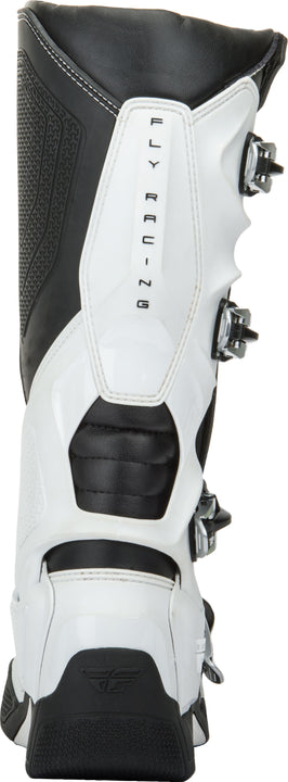 fly-racing-fr5-dirt-bike-boots-white-back