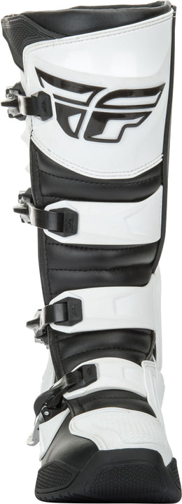 fly-racing-fr5-dirt-bike-boots-white-front