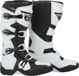 fly-racing-fr5-dirt-bike-boots-white
