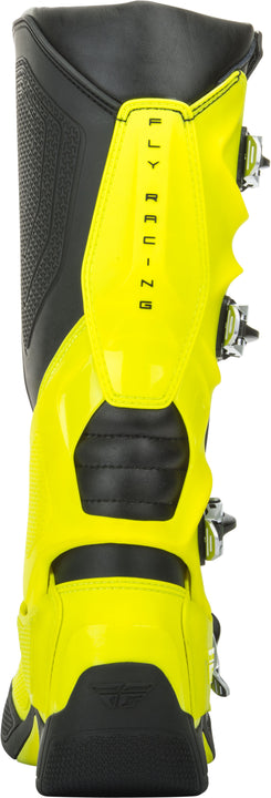 fly-racing-fr5-dirt-bike-boots-yellow-back