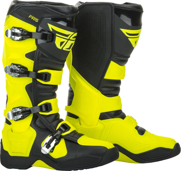 fly-racing-fr5-dirt-bike-boots-yellow