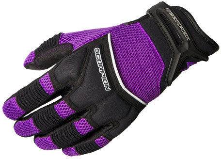 scorpin-cool-hand2-womens-gloves-purple
