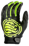 fly-racing-patrol-xc-gloves-palm-hivis