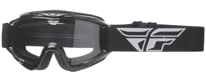 fly-racing-zone-youth-goggle-black