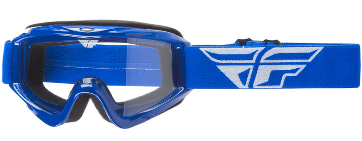 fly-racing-zone-youth-goggle-blue
