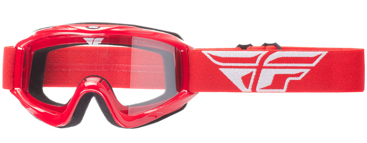 fly-racing-zone-youth-goggle-red