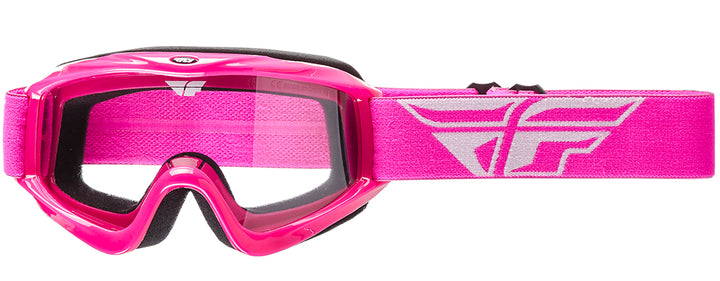 fly-racing-zone-youth-goggle-pink
