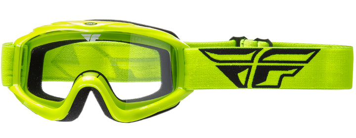 fly-racing-zone-youth-goggle-hivis