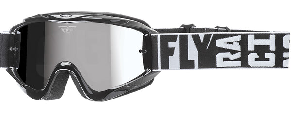 Fly Racing Zone Turret Goggle