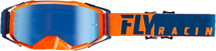 fly-racing-zone-pro-orange