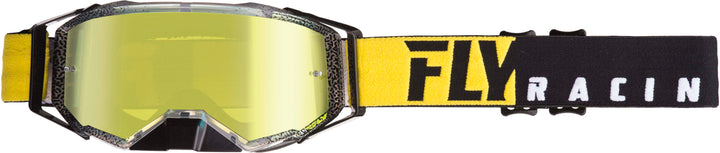 fly-racing-zone-pro-yellow