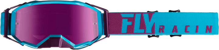 fly-racing-zone-pro-purple