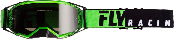 fly-racing-zone-pro-green