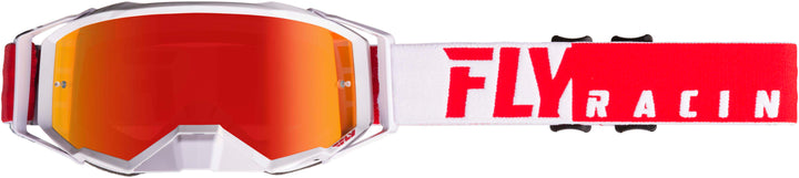 fly-racing-zone-pro-white-red