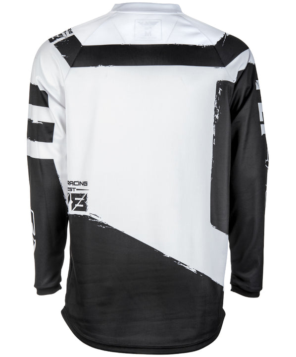 fly-racing-f-16-jersey-blk-white-back