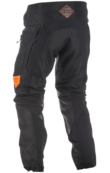 fly-racing-patrol-xc-pants-back