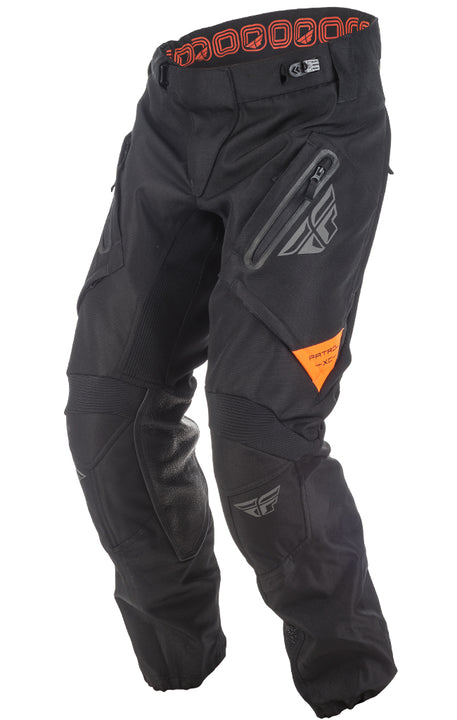 fly-racing-patrol-xc-pants-left