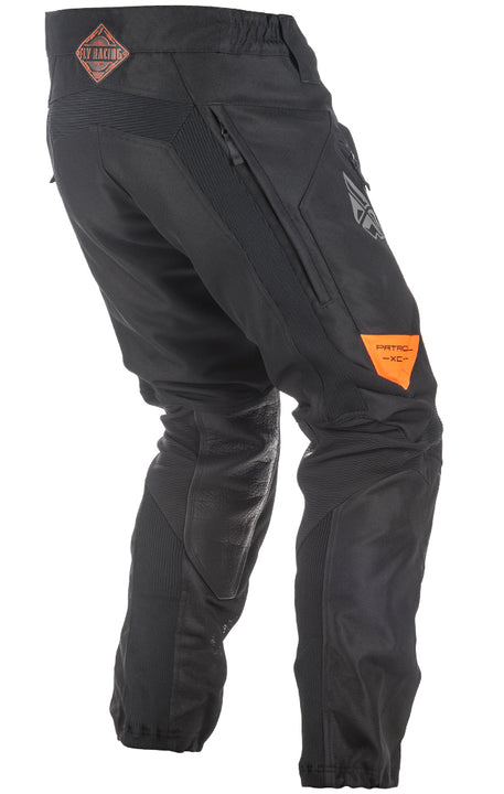 fly-racing-patrol-xc-pants-back-right