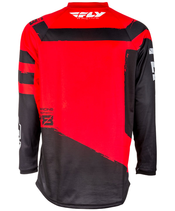 fly-racing-f-16-jersey-red-blk-back