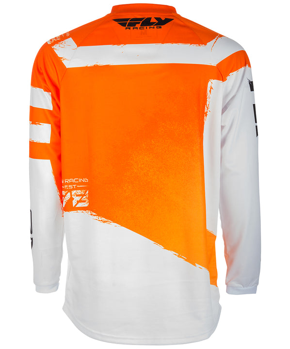 fly-racing-f-16-jersey-org-white-back