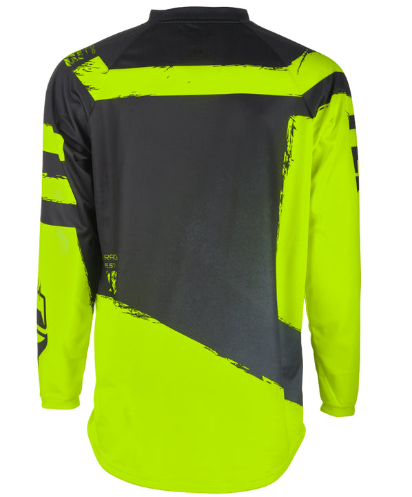 fly-racing-f-16-jersey-hivis-back
