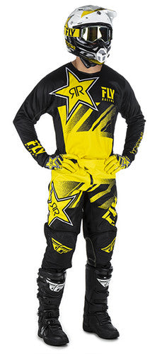 fly-kinetic-rockstar-dirt-bike-gear