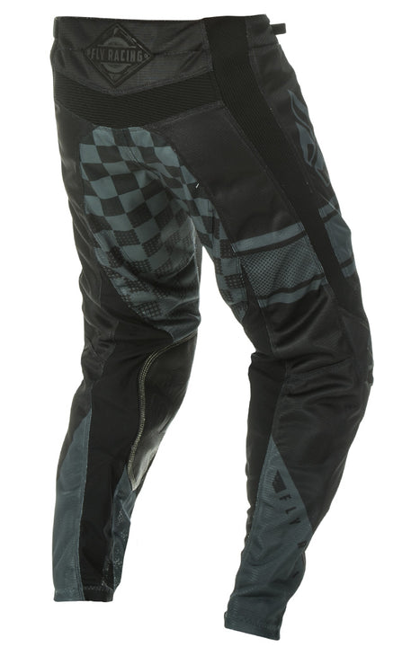 fly-racing-kinetic-mesh-era-pants-black2