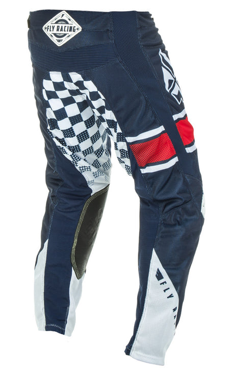 fly-racing-kinetic-mesh-era-pants-blue2