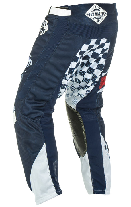 fly-racing-kinetic-mesh-era-pants-blue3