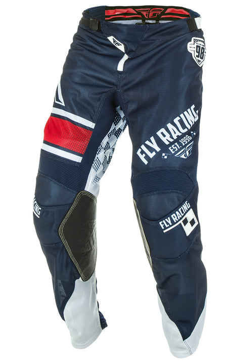 fly-racing-kinetic-mesh-era-pants-blue4