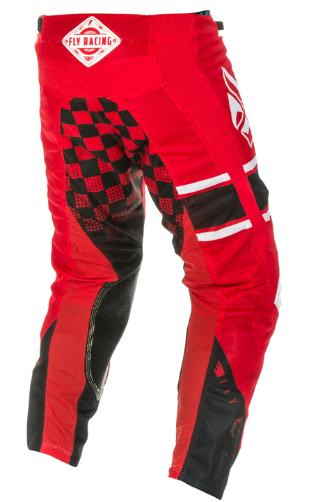 fly-racing-kinetic-mesh-era-pants-red2