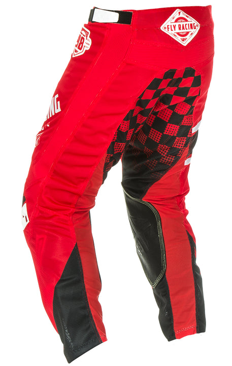 fly-racing-kinetic-mesh-era-pants-red3